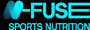 Combined full-logo
