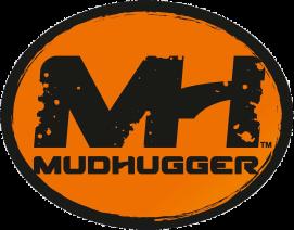 Muddhugger