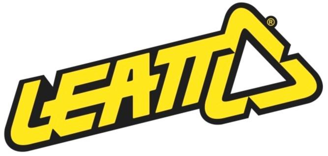 leatt-logo-2013
