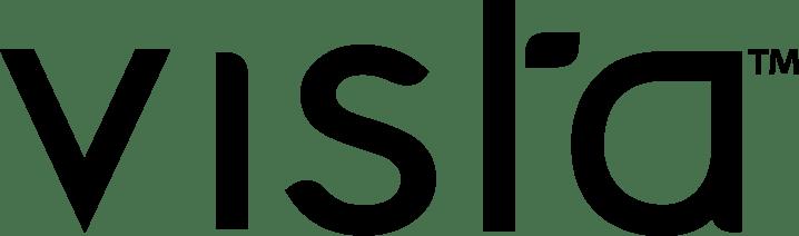 Vista Logo[1]
